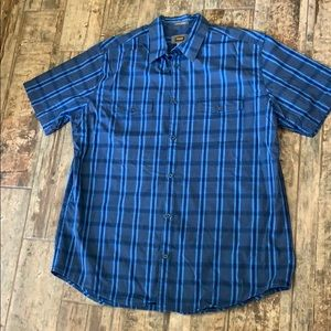 Other - Foundry men's button down